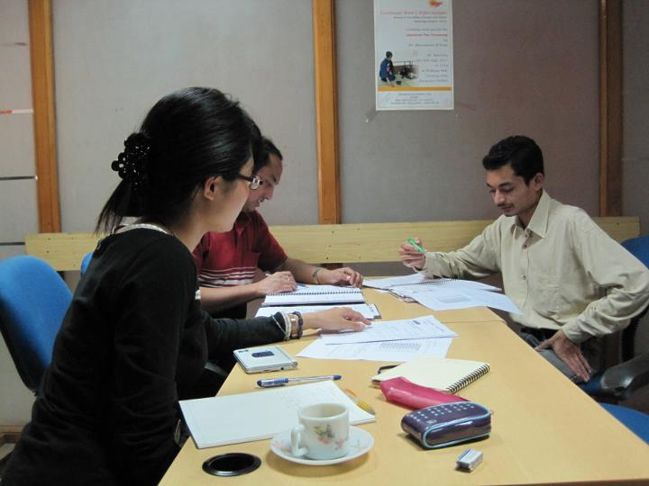 japanese classes in bangalore