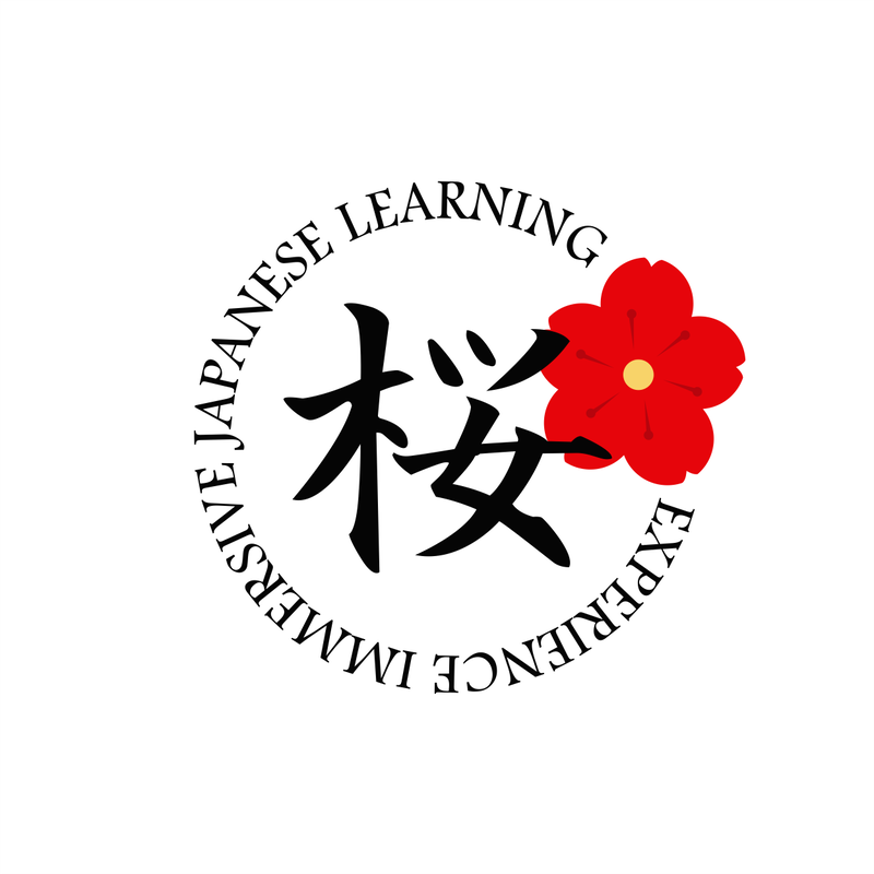 japanese language course, japanese classes in bangalore, japanese language school,  japanese classes, learn japanese in bangalore, japanese language course in bangalore, japanese classes near me, learn japanese online, Japanese language classes, japanese course, jlpt, japanese language classes, jlpt courses,